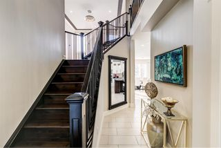 Photo 5: 20 10550 ELLERSLIE Road in Edmonton: Zone 55 House for sale : MLS®# E4219870