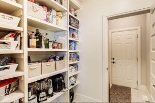 Photo 15: 20 10550 ELLERSLIE Road in Edmonton: Zone 55 House for sale : MLS®# E4219870