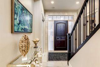 Photo 4: 20 10550 ELLERSLIE Road in Edmonton: Zone 55 House for sale : MLS®# E4219870