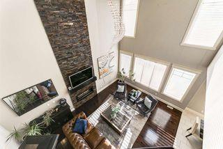 Photo 21: 20 10550 ELLERSLIE Road in Edmonton: Zone 55 House for sale : MLS®# E4219870