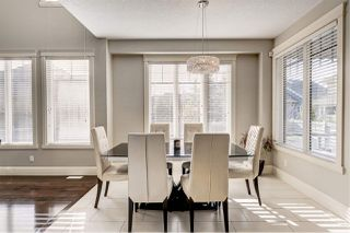 Photo 22: 20 10550 ELLERSLIE Road in Edmonton: Zone 55 House for sale : MLS®# E4219870