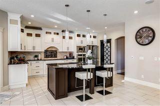 Photo 10: 20 10550 ELLERSLIE Road in Edmonton: Zone 55 House for sale : MLS®# E4219870