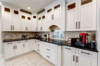 Photo 13: 20 10550 ELLERSLIE Road in Edmonton: Zone 55 House for sale : MLS®# E4219870