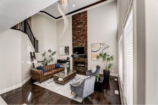 Photo 17: 20 10550 ELLERSLIE Road in Edmonton: Zone 55 House for sale : MLS®# E4219870