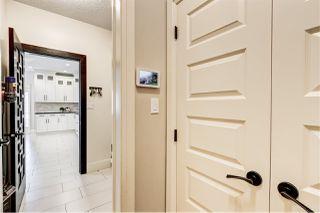 Photo 16: 20 10550 ELLERSLIE Road in Edmonton: Zone 55 House for sale : MLS®# E4219870