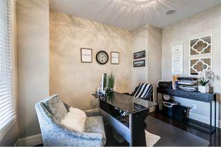 Photo 7: 20 10550 ELLERSLIE Road in Edmonton: Zone 55 House for sale : MLS®# E4219870