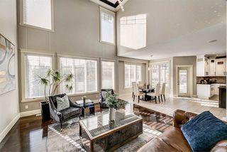 Photo 20: 20 10550 ELLERSLIE Road in Edmonton: Zone 55 House for sale : MLS®# E4219870