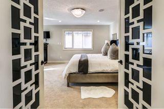 Photo 27: 20 10550 ELLERSLIE Road in Edmonton: Zone 55 House for sale : MLS®# E4219870