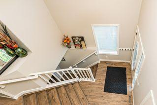 Photo 25: 236 ASCOTT Crescent: Sherwood Park House for sale : MLS®# E4207097