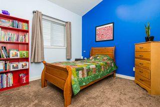 Photo 22: 236 ASCOTT Crescent: Sherwood Park House for sale : MLS®# E4207097