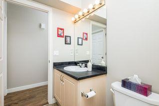 Photo 21: 236 ASCOTT Crescent: Sherwood Park House for sale : MLS®# E4207097