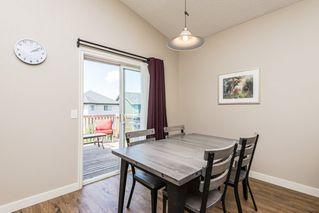 Photo 12: 236 ASCOTT Crescent: Sherwood Park House for sale : MLS®# E4207097