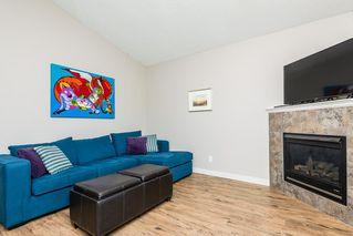 Photo 15: 236 ASCOTT Crescent: Sherwood Park House for sale : MLS®# E4207097