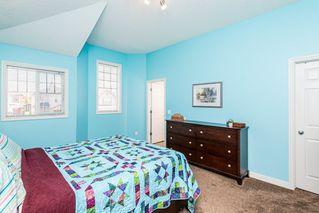 Photo 26: 236 ASCOTT Crescent: Sherwood Park House for sale : MLS®# E4207097