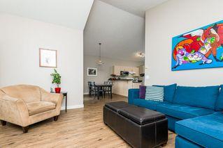 Photo 13: 236 ASCOTT Crescent: Sherwood Park House for sale : MLS®# E4207097