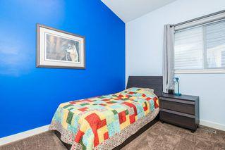 Photo 17: 236 ASCOTT Crescent: Sherwood Park House for sale : MLS®# E4207097