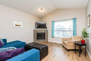 Photo 16: 236 ASCOTT Crescent: Sherwood Park House for sale : MLS®# E4207097