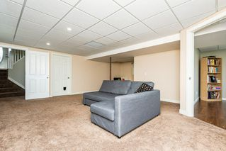 Photo 35: 236 ASCOTT Crescent: Sherwood Park House for sale : MLS®# E4207097
