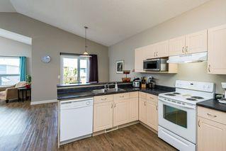 Photo 6: 236 ASCOTT Crescent: Sherwood Park House for sale : MLS®# E4207097