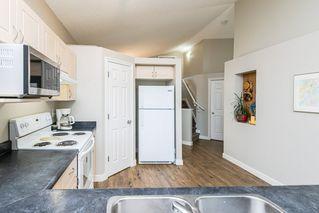 Photo 7: 236 ASCOTT Crescent: Sherwood Park House for sale : MLS®# E4207097