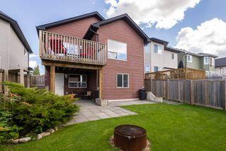 Photo 47: 236 ASCOTT Crescent: Sherwood Park House for sale : MLS®# E4207097