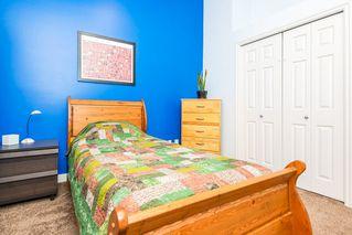 Photo 23: 236 ASCOTT Crescent: Sherwood Park House for sale : MLS®# E4207097