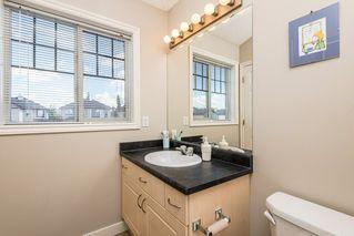 Photo 30: 236 ASCOTT Crescent: Sherwood Park House for sale : MLS®# E4207097