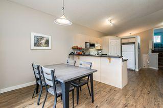 Photo 9: 236 ASCOTT Crescent: Sherwood Park House for sale : MLS®# E4207097
