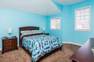 Photo 27: 236 ASCOTT Crescent: Sherwood Park House for sale : MLS®# E4207097