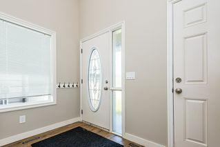 Photo 5: 236 ASCOTT Crescent: Sherwood Park House for sale : MLS®# E4207097