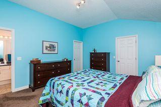 Photo 28: 236 ASCOTT Crescent: Sherwood Park House for sale : MLS®# E4207097