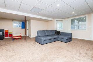 Photo 34: 236 ASCOTT Crescent: Sherwood Park House for sale : MLS®# E4207097