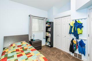 Photo 18: 236 ASCOTT Crescent: Sherwood Park House for sale : MLS®# E4207097