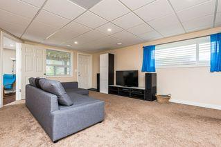 Photo 33: 236 ASCOTT Crescent: Sherwood Park House for sale : MLS®# E4207097