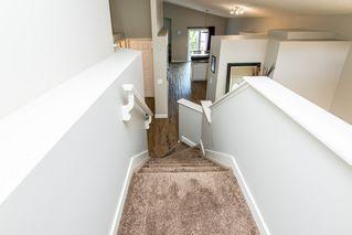 Photo 32: 236 ASCOTT Crescent: Sherwood Park House for sale : MLS®# E4207097
