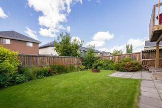 Photo 45: 236 ASCOTT Crescent: Sherwood Park House for sale : MLS®# E4207097