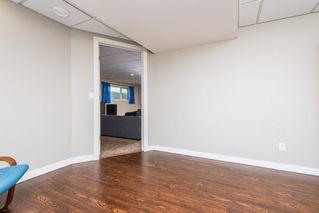 Photo 38: 236 ASCOTT Crescent: Sherwood Park House for sale : MLS®# E4207097