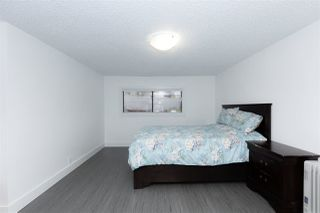 Photo 16: 2819 BABICH Street in Abbotsford: Central Abbotsford House for sale : MLS®# R2518587