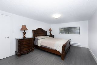 Photo 12: 2819 BABICH Street in Abbotsford: Central Abbotsford House for sale : MLS®# R2518587