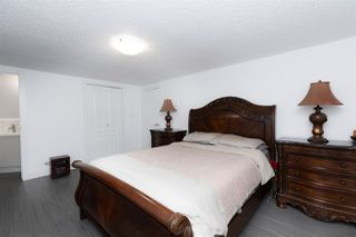 Photo 13: 2819 BABICH Street in Abbotsford: Central Abbotsford House for sale : MLS®# R2518587