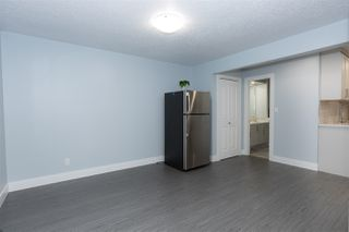Photo 21: 2819 BABICH Street in Abbotsford: Central Abbotsford House for sale : MLS®# R2518587