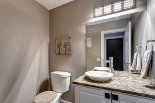 Photo 10: 135 330 Canterbury Drive SW in Calgary: Canyon Meadows Row/Townhouse for sale : MLS®# A1053079
