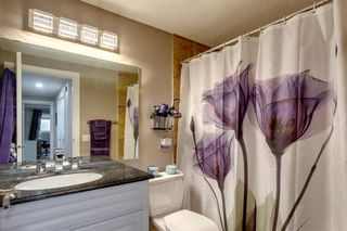 Photo 12: 135 330 Canterbury Drive SW in Calgary: Canyon Meadows Row/Townhouse for sale : MLS®# A1053079