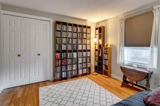 Photo 14: 135 330 Canterbury Drive SW in Calgary: Canyon Meadows Row/Townhouse for sale : MLS®# A1053079