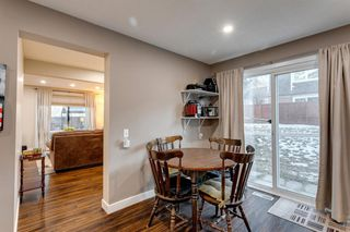 Photo 9: 135 330 Canterbury Drive SW in Calgary: Canyon Meadows Row/Townhouse for sale : MLS®# A1053079