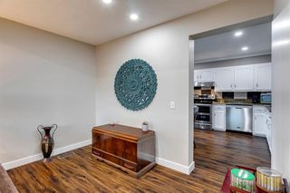 Photo 6: 135 330 Canterbury Drive SW in Calgary: Canyon Meadows Row/Townhouse for sale : MLS®# A1053079