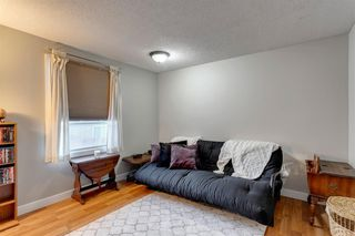 Photo 13: 135 330 Canterbury Drive SW in Calgary: Canyon Meadows Row/Townhouse for sale : MLS®# A1053079