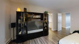 Photo 11: 401 730 Spadina Crescent East in Saskatoon: Central Business District Residential for sale : MLS®# SK837574