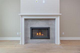 Photo 10: 1307 Flint Ave in : La Bear Mountain House for sale (Langford)  : MLS®# 862331