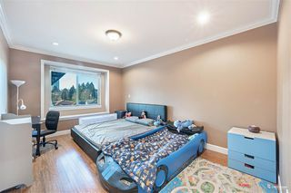 Photo 15: 7297 12TH Avenue in Burnaby: Edmonds BE House for sale (Burnaby East)  : MLS®# R2527923